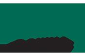 chenal-downs-logo