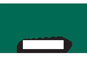 chenal-logo