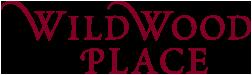 Wildwood Place
