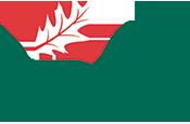 redoakridge-logo